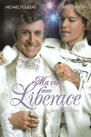 Watch Behind the Candelabra Full Movie Streaming HD