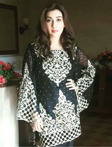 'Bringing traditional Pakistani and Indian clothing' . Order Online…!!. Please visit my facebook page to get more details and designs. Thanks.