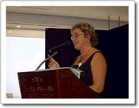Fay Jackson Vision in Mind - Mental Health Consultant, Training and Education - Australia