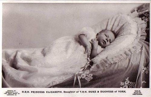 Prinzessin Elizabeth von York   Miss Mertens   Flickr