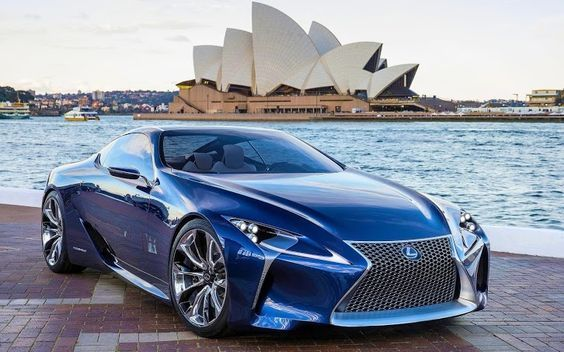 Cool Cars luxury 2017: nice luxury cars list best photos...  Luxury cars Check more at http://autoboard.pro/2017/2017/05/05/cars-luxury-2017-nice-luxury-cars-list-best-photos-luxury-cars-2/