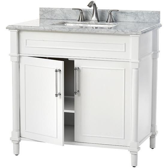 12 Best Marconi Images On Pinterest Master Bathroom Plumbing And Bathroom Accessories