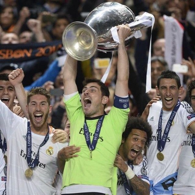 official iker casillas leaves real madrid after 25 years to porto