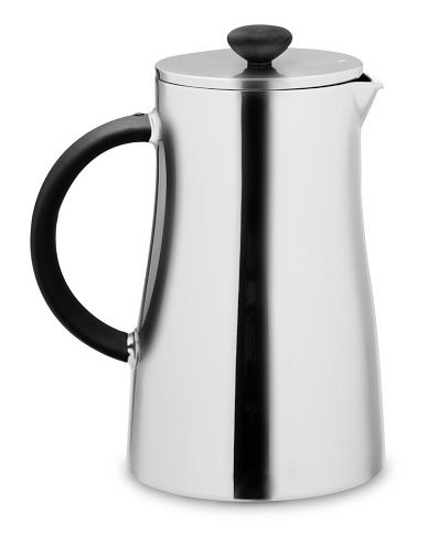 thermal French Press by Bodum