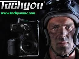 Tachyon Helmet Camera    Tachyon Helmet Camera- These depends on the choice of customers whether to loop with or without beep and the system is set prior to delivery of camera. So have a unique experience of helmet camera with tachyon.
