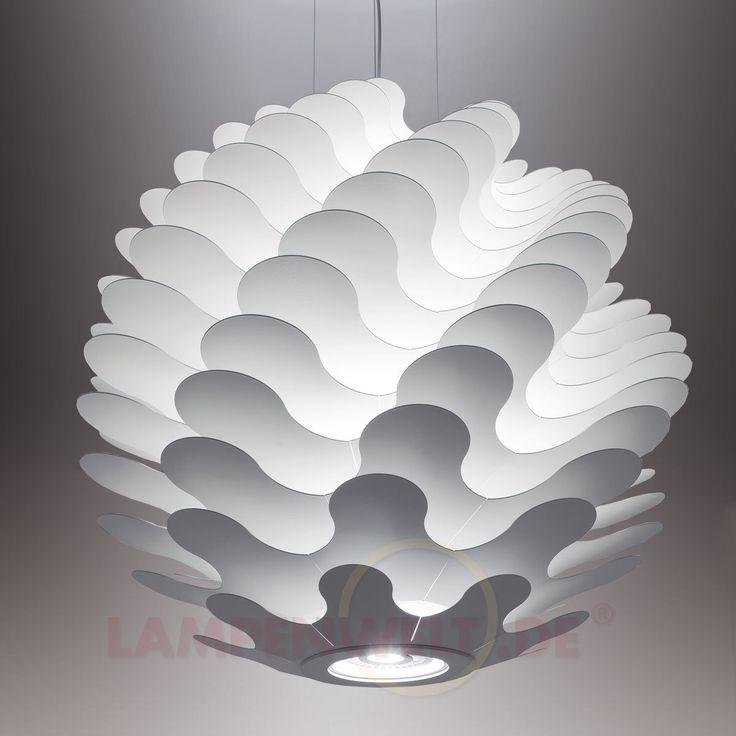 Simple Ceiling lighting