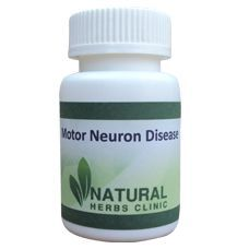 Motor Neuron Disease is not just any one disorder. It is basically a group of various neuron disorders which usually affect the motor neurons. These cells are responsible for aiding voluntary movements in the body which are majorly hindered due to the presence of this disorder.