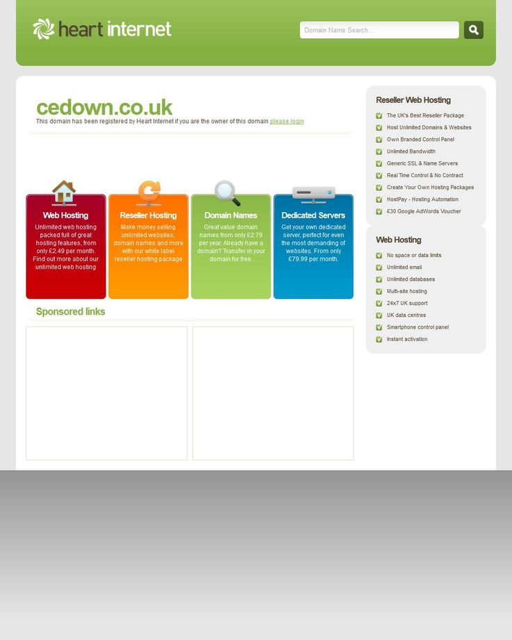 Cedown Pneumatics Ltd Pneumatic Systems & Equipment Unit 10/The Grip Hadstock Road Industrial Estate  Cambridge Cambridgeshire CB1 6NR   To get more infomration about Cedown Pneumatics Ltd, Location Map, Phone numbers, Email, Website please visit http://www.HaiUK.co.uk