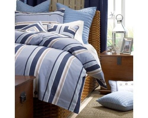 top 10 nautical daybed bedding designs