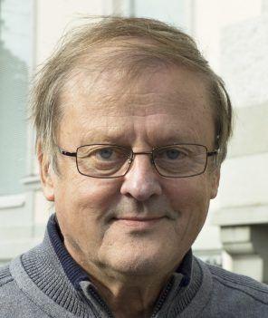 Kari Uusikylä – Suoraa puhetta