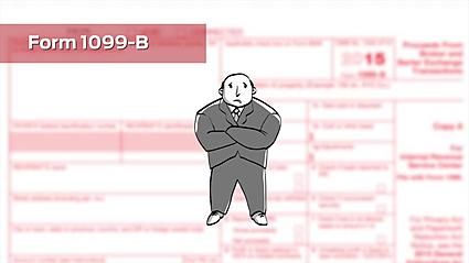 Beware: Some 1099 Tax Forms Can Trick You-Kiplinger