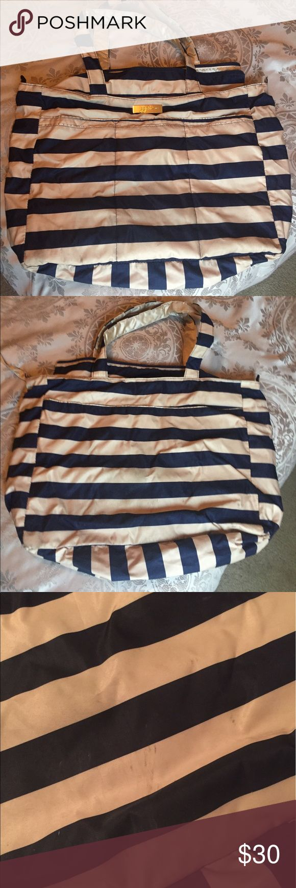 JuJuBe Super Be Good condition jujube Bags Baby Bags