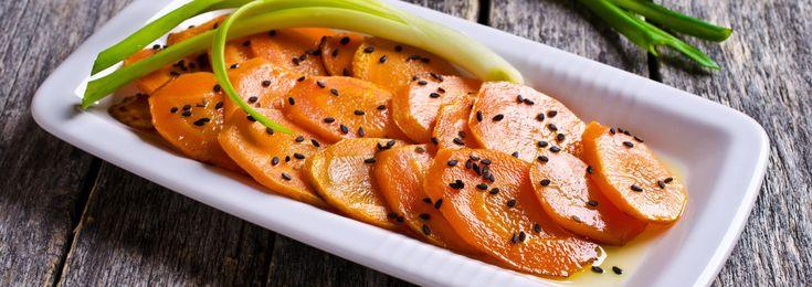 Diétás és finom fogások! Több, mint 60 kímélő és olcsó recept! | Receptek | Mindmegette.hu