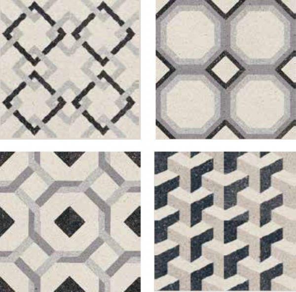fliesen kacheln handgefertigt belgien, 22 besten possible tiles for heritage bilder auf pinterest | fliesen, Design ideen