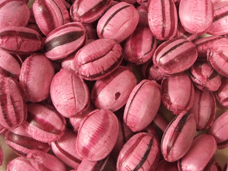 30 best sugar free sweets images on pinterest sugar free candy sugar free blackcurrant and liquorice negle Gallery