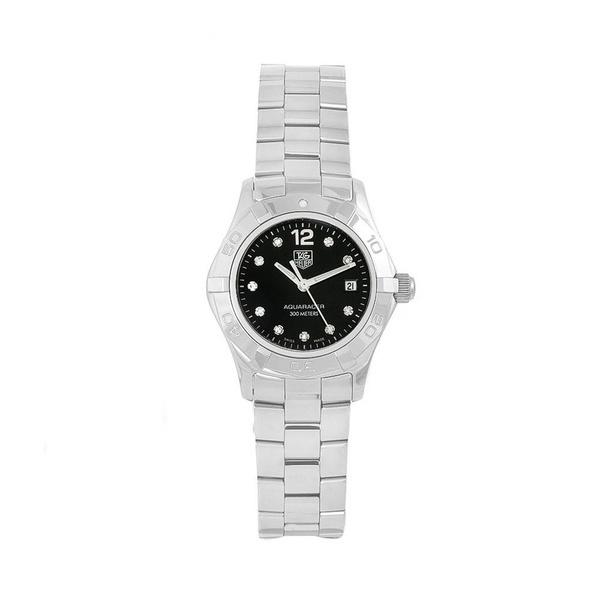 [Luxury watch brands 2012] [Oishi Aktar]: Heuer Watches, Heuer Women, Tags Watches, Diamonds Watches, Luxury Watches, Aquarac Diamonds, Watches Tags, Diamonds Accent, Tags Heuer