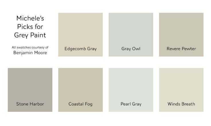 Guest Post Shades Of Grey