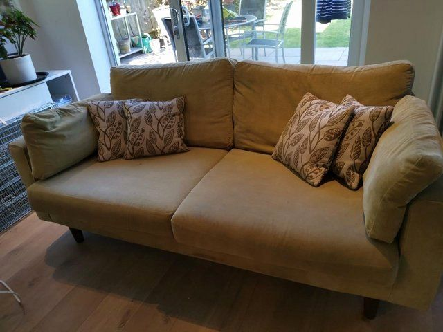 Dfs Bedroom Sofa Beautiful Used Sofas Second Hand Household Furniture For Sale In Ealing Di 2020
