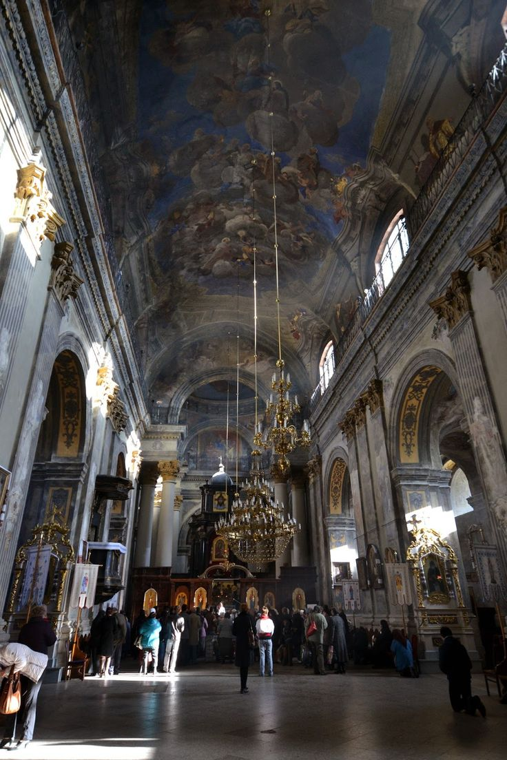 st mary's basilica krakow opening times
