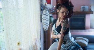 Sexy Tattoo Ideas for you if you are planning to get inked soon and want it to express your bold side. You see the craze for good tattoos can never die. But the problem occurs when you actually need coolSexy Tattoo Ideas for yourself, that is the moment when internet seems to throw millions ofSexy …