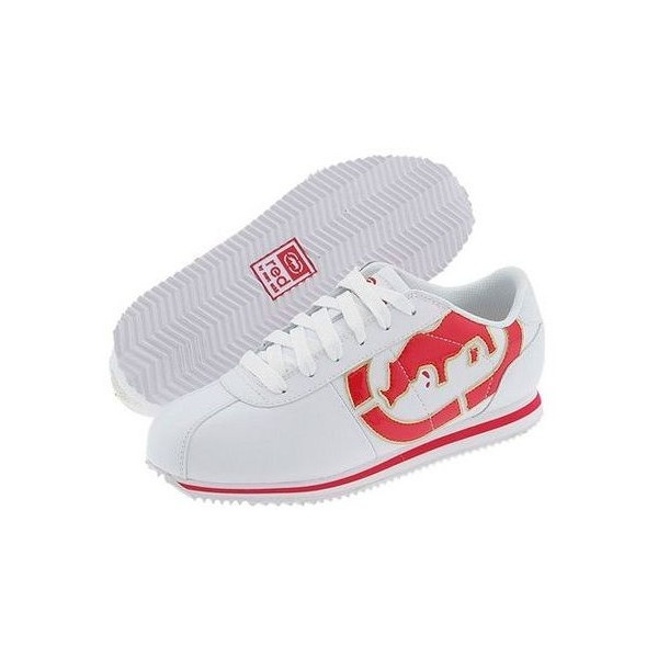 Ecko Red SuperDivas