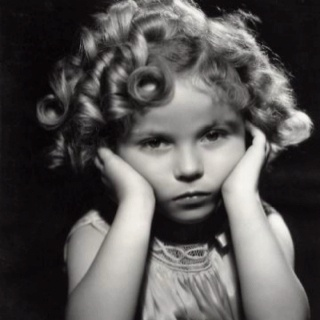 Shirley Temple.: Girls, Celebrity, Famous, Movie, Shirleytempl, Celebs, Actor, Shirley Temples, People