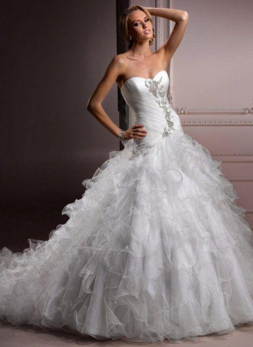 Dress by Wedding Dazzle