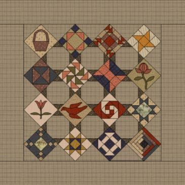 118 best Primitive Quilts and Projects images on Pinterest ... : primitive quilts and projects blog - Adamdwight.com
