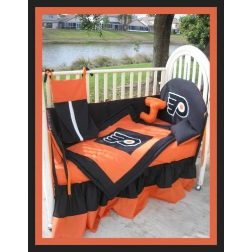 flyers baby bedding yay flyers