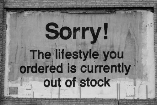 Banksy -- that's it!!