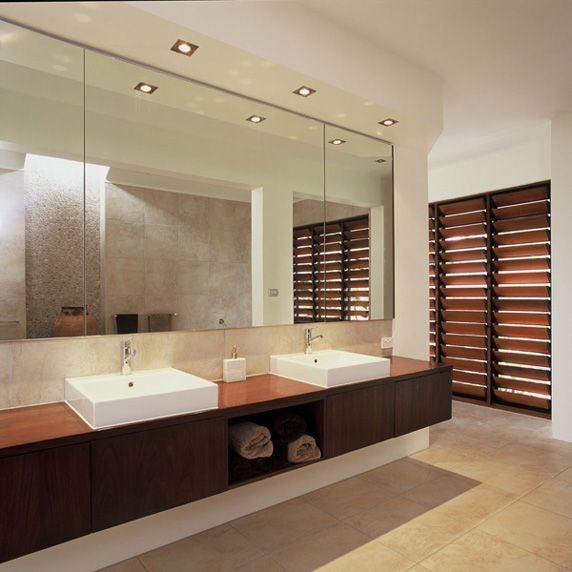 82 Best Ensuite Wardrobe Study Renovation Ideas Images On