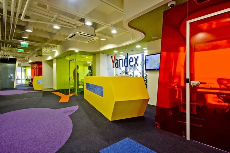Поведенческие факторы в Директе: Яндекс отвечает на вопросы    В июне 2017 года Яндекс повысил вес пользовательских факторов при ранжировании рекламы на поиске. Это вызвало много вопросов. Яндекс отвечает на основные два.  Вопрос 1. Будут ли у объявления сильно меняться позиции?    Нет, позиции не могут сильно измениться из-за учета поведения пользователей. На место показа в первую очередь влияют хорошо знакомые вам факторы: ставка, кликабельность и качество объявления.    Разным людям и на…