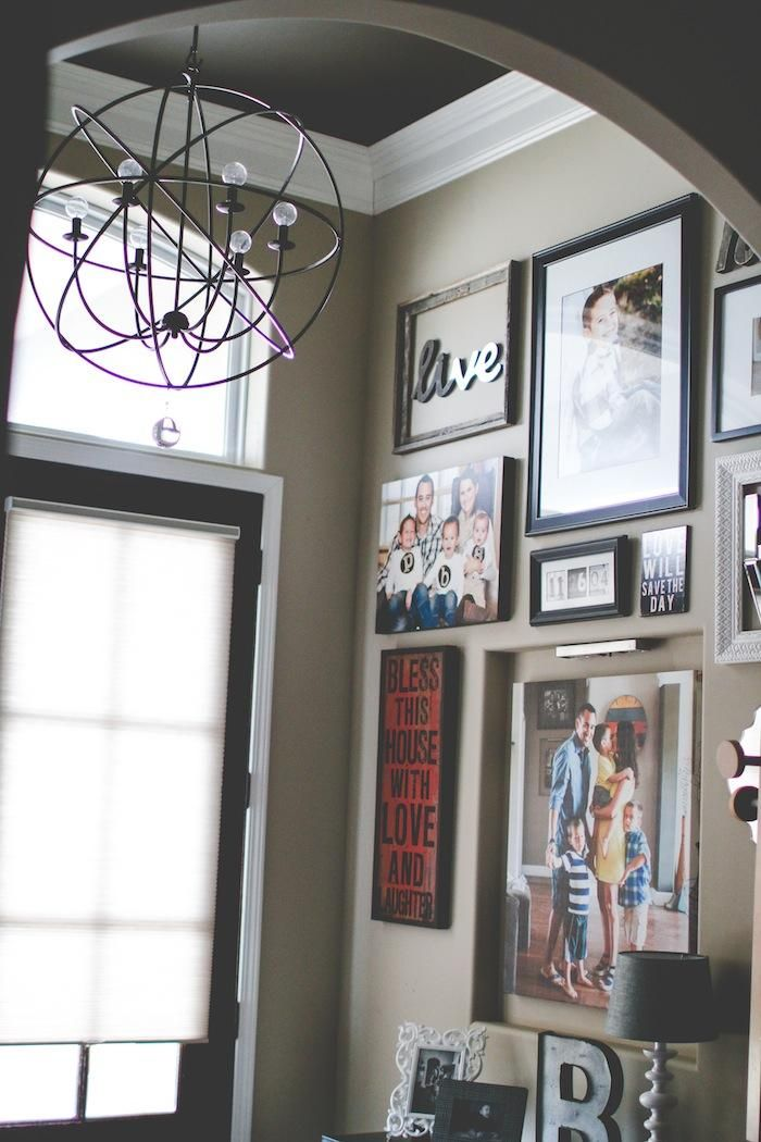 chrome hearts honolulu Click through for some home decor inspiration From gallery walls to nursery designs you   ll love how this mom did more with her blank walls