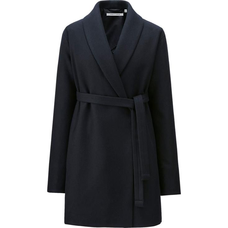 152 best Lemaire and Uniqlo images on Pinterest
