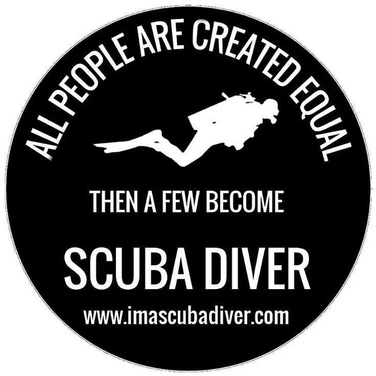 www.imascubadiver.com #immersioni #scuba #mare