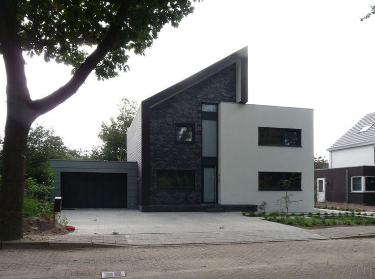 Villa Delphia is een architectenbureau uit Kerkdriel en word…