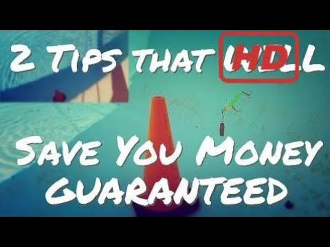 Fishing UK - Bass Fishing Tips and Techniques - This WILL Save You Money Guaranteed