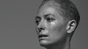 14Tilda: Fourteen Actor, Tilda Swilton, Modern Actor, Tilda Swinton, Photogéni Faces, Ny Time, New York Time, Classic Cinema, Tilda Suppo