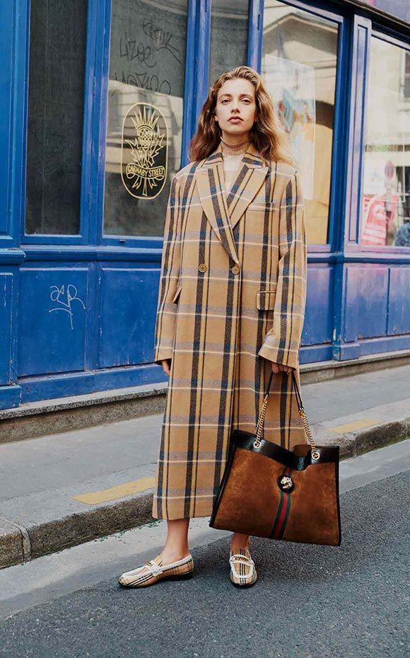 35084bc24 Mytheresa - Women's Luxury Fashion & Designer Shopping | street ...