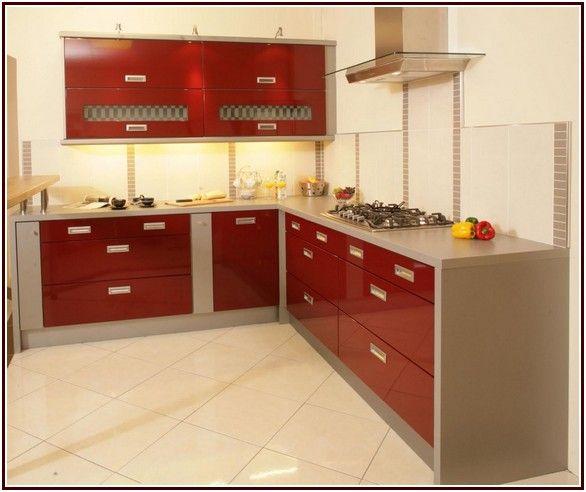 Striking Kitchen Cabinets Doors Home Depot