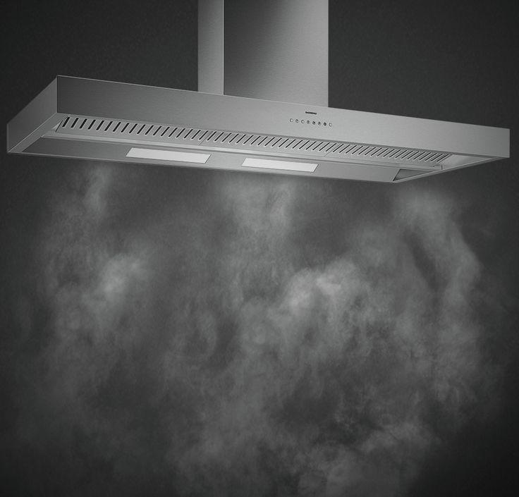 7 best Vario Cooling 400 Series images on Pinterest   Freezer ...