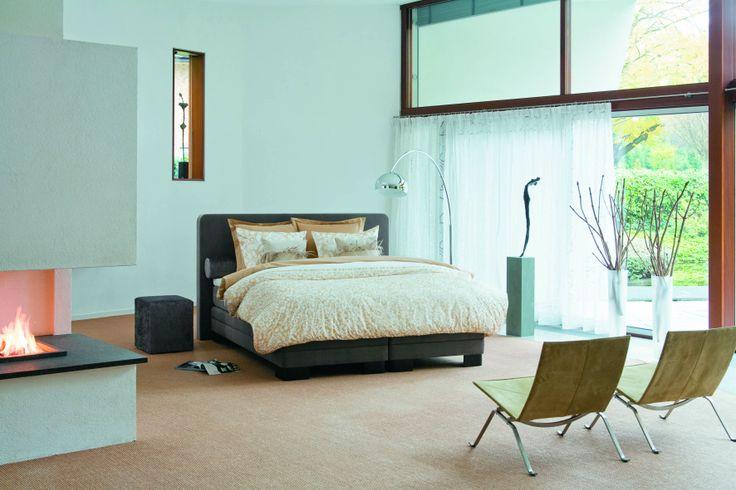 25 beste idee n over poster bedden op pinterest 4 hemelbedden 4 post bed en hemelbedden - Kleur voor de slaapkamer van de meid ...