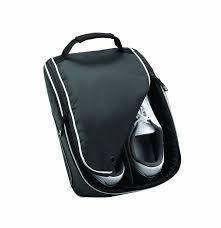 Datrek Golf Shoe Bag #golfshoes #golfoutfit