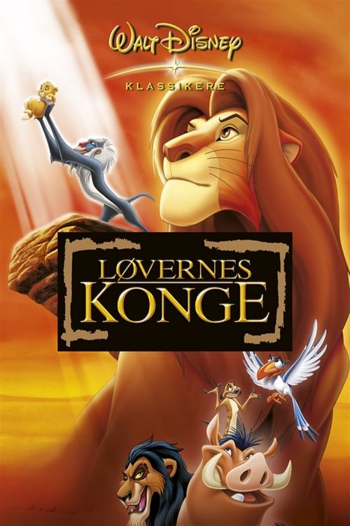 best 25  lion king movie ideas on pinterest