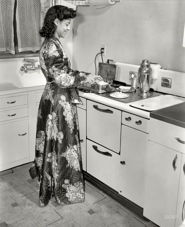 Vintage Kitchen Photography: Pictures Of Abraham Lincoln, Who Was Abraham Lincoln And