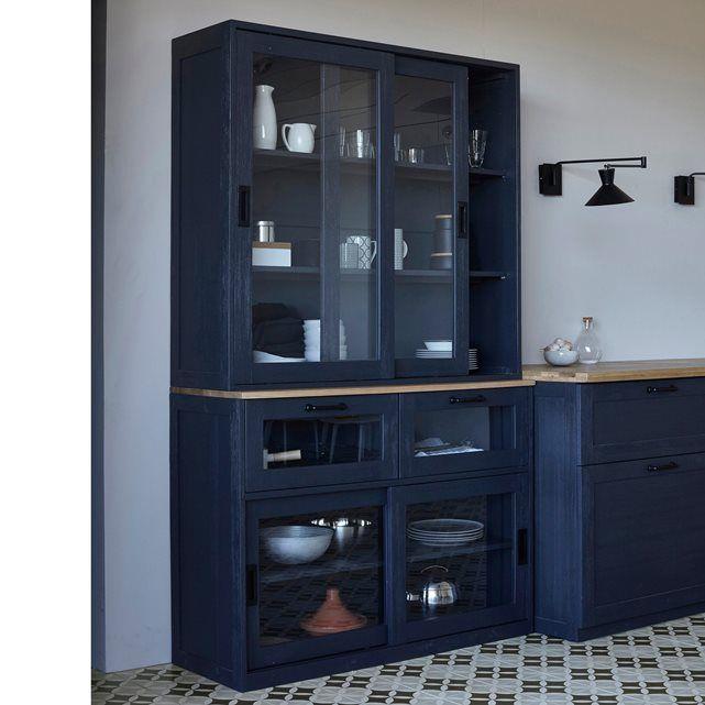 36 best déco cuisine images on pinterest | kitchen, home decor and