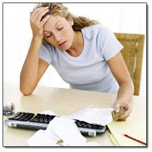 Once you know your advantages with Quick Payday Loans Online, you will surely apply for Instant Cash Advance Payday Loans to receive Instant Cash Advance.