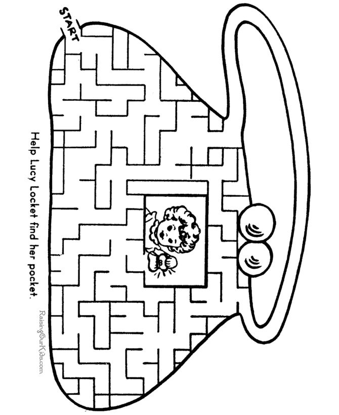 1000  images about mazes on pinterest