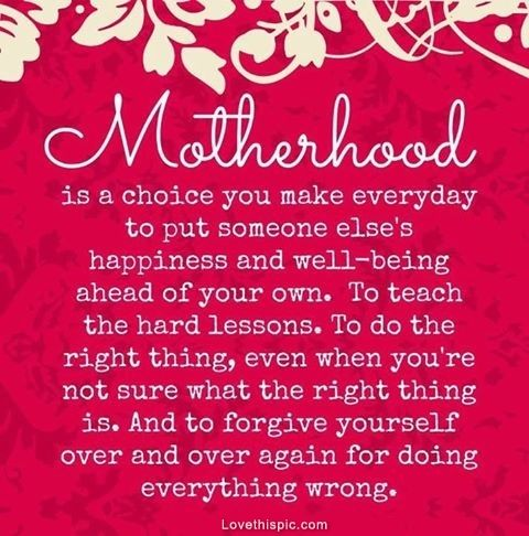 motherhood quotes quote family quote family quotes parent quotes mother quotes