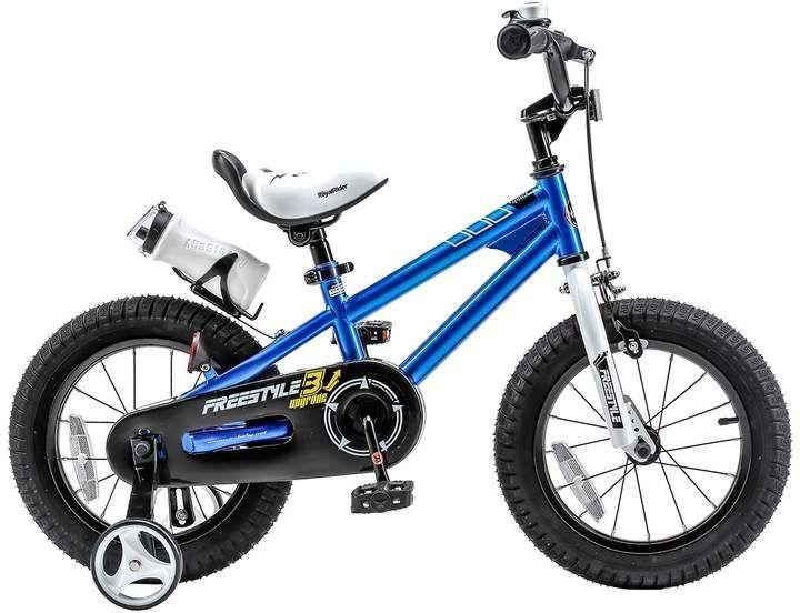 Royalbaby Freestyle 16 In Bike Kids Kids Bike Kids Bicycle